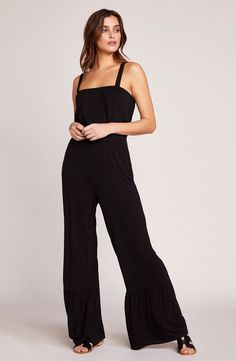 c457a7a266e4 177 Best Rompers   Jumpsuits ❤ images in 2019