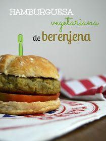 Ideas que mejoran tu vida Vegetarian Lunch, Vegetarian Cooking, Vegetarian Recipes, Healthy Recipes, Vegetarian Burgers, Vegan Food, Salade Healthy, Brunch, Vegan Life