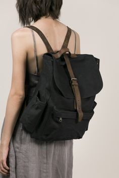 Best Travel Luggage, Samsonite Luggage, Black Moon, Garment Bags, Lift And Carry, A 17, Rogues, Luggage Bags, Wearable Art
