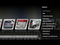 2017 Mitsubishi Outlander Sport DeLand Daytona Orlando N8702