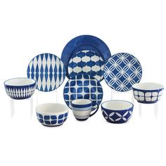 28 best Dinnerware images on Pinterest | Dinnerware, Cutlery and ...