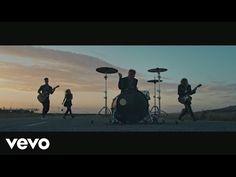 Haloo Helsinki! - Hulluuden Highway - YouTube