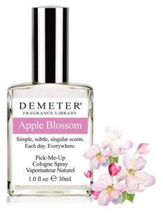 Perfume Glamour, Perfume Diesel, Perfume Bottles, Pixie, Perfume Good Girl, Essential Oils, Jars, Eau De Toilette, Makeup