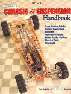 Custom Chevy Trucks, Ford Trucks, Go Kart Chassis, Go Kart Kits, Go Kart Plans, Hp Book, Reading Street, Suspension Design, Mini Trucks