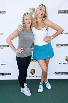 maria-sharapova-maria-sharapova-friends-presented-by-porsche-in-los-angeles-february-2016-9.jpg (1280×1920)