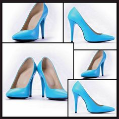 #stiletto #womenshoes