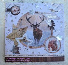 Karins-kortemakeri: Studio Light Studio Lighting, Moose Art, Animals, Animales, Animaux, Animal, Animais