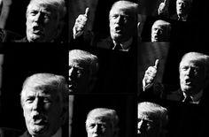 """Ο πιο """"Λευκός"""" Οίκος ανήκει στον Τραμπ. (Δείτε #live τα αποτελέσματα) ---------------------------------------------------- #Trump #elections #usa #Clinton #fragilemagGR http://fragilemag.gr/trump-white-house-maybe/"""