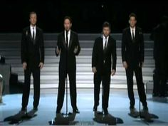 """Nessun Dorma with The Tenors - Published on Jul 21, 2013 Category Music License Standard YouTube License Music """"Nessun Dorma (Bonus Track)"""" by The Tenors Listen ad-free with YouTube Red"""
