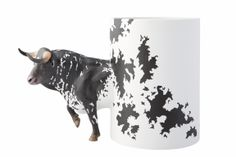 "Vase ""Minotaure"" n°7 Sacha Walckhoff - Object Design - Galerie Gosserez"