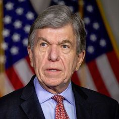 Roy Blunt is an American politician serving as the senior United States senator for Missouri, serving since 2011 Politicians, Net Worth, Missouri, United States, The Unit, Age, American