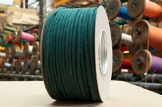 Beautiful Bakers Twines - The Braided Baker's Twine range