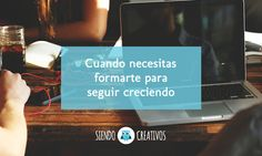 Html, Blog, Be Creative, Grow Taller, Creativity, Blogging
