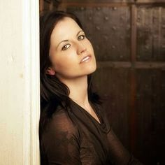Delores O'Riordan of The Cranberries turns 43 today.