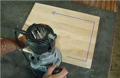 10 rbphoto10-routers woodworking