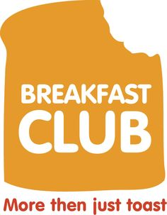 Image result for school breakfast club pictures
