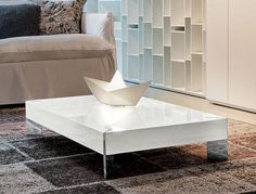 Modern Target Point Pegasus Rectangular High Gloss White Coffee Table - See more at: https://www.trendy-products.co.uk/product.php/7464/modern_target_point_pegasus_rectangular_high_gloss_white_coffee_table#sthash.e2IBSjRr.dpuf