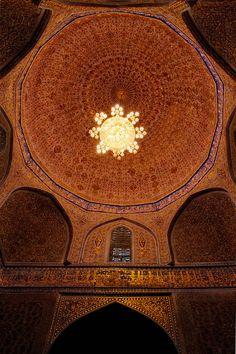 Samarkand | UZBEKISTAN