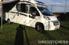 Location-camping-car-Profile-HYMER-Tramp-698-CL
