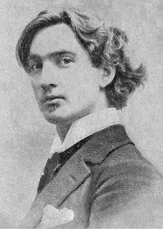 Charles Galloway [feelin' this hair for the Australian] Look Vintage, Vintage Men, Old Pictures, Old Photos, Vintage Photographs, Vintage Photos, Victorian Men, Vintage Gentleman, Old Photography