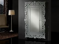 #design #mirror #spain #SCHULLER #style #interiordesign #deco #sabormadera #interiorism