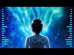 ECHO | My Music Mix - YouTube Music Mix, My Music, Music Videos, The Creator, Songs, Youtube, Song Books, Youtubers, Youtube Movies