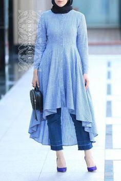 abaya thobe abayas muslim women clothing islamic clothing hijab store jilbab muslim clothing abaya online islamic clothing hijabs abayas online Afia Frill Top Source by aasmakhandekar clothes hijab Modest Dresses, Modest Outfits, Stylish Dresses, Muslim Fashion, Modest Fashion, Fashion Outfits, Islamic Fashion, Feminine Fashion, Fashion Trends