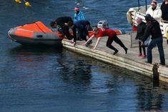 La photo du 4 octobre 2021 du site unoeilsurlaterre.com Photos Du, Boat, Vehicles, Iceland, Dinghy, Boats, Car, Vehicle, Ship