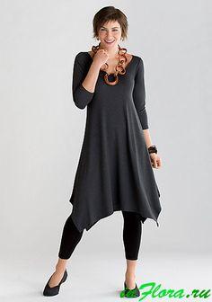 boho-style-clothing9.jpg (350×499)