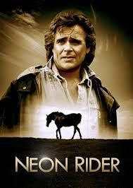 Neon Rider (1989–1995) - Stars: Winston Rekert, Sam Sarkar, William S. Taylor.  -  Michael Terry is a best selling writer/therapist who is tired of his high profile life. He decides to take a couple of days off and go to his ranch. That is when he comes with the idea to use it as a place for troubled teens. -  DRAMA Troubled Teens, Television Program, The Ranch, Favorite Tv Shows, Over The Years, Childhood Memories, Actors & Actresses, Movie Tv, Tv Series