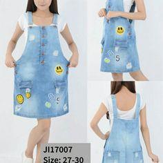 Saya menjual Rok Jeans Kodok 02 dengan potongan 10%! Hanya Rp126.180. Dapatkan segera di Shopee! https://shopee.co.id/muhammadzikkrillah/723325619 #ShopeeID