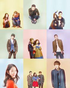 Дорама Мой сосед-красавчик Flower Boys, Dramas, Handsome, My Favorite Things, Couples, Movies, Movie Posters, Cute Boys, Girls
