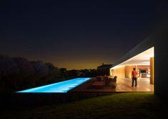 Casa Lee-Brasil-9-arquitectura-domusxl