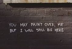 Image result for short deep quotes tumblr