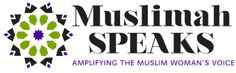 :::: Muslimah Speaks :::: A website collecting videos on Muslim Women speakers including lectures, interviews, poetry, revert stories and more... mashaAllah!