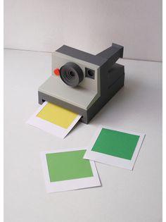 Grain Edit · Modern Graphic Design Inspiration Blog   Vintage Graphics Resource  -  Buamai, Where Inspiration Starts.