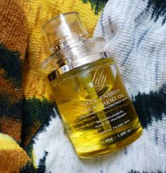 Facial oil is important in my skincare routine. Although I don't think I have come across any that I don't like, I am yet to find the one. Facial Oil, Skincare Routine, Barware, Lily, Skin Care, Products, Bar Accessories, Orchids, Skin Treatments