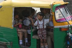 India_Traffic_23 | Flickr - Photo Sharing!