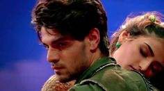 Watch: Sooraj Pancholi, Athiya Shetty's tale of love ad longing with 'O Khuda' from 'Hero' Indian Bollywood, Bollywood Stars, Suraj Pancholi, Hero Songs, Athiya Shetty, Latest Bollywood Movies, Hero Movie, Love U So Much, Bollywood Celebrities