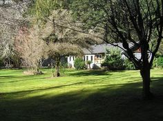 View 15 photos of this $330,000, 3 bed, 1.0 bath, 1044 sqft single family home located at 67077 E Fork Rd, Coos Bay, OR 97420 built in 1935. MLS # 15141894.