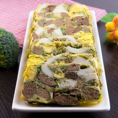Romanian Food, Dukan Diet, Cooking Recipes, Healthy Recipes, Cobb Salad, Mashed Potatoes, Cake Recipes, Food And Drink, Appetizers