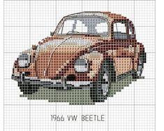 First name: Displayed views: 250 Size: 1 . Cross Stitch Charts, Cross Stitch Designs, Cross Stitch Patterns, Crochet Patterns, Cross Stitching, Cross Stitch Embroidery, Baby Knitting, Pixel Art, Needlepoint