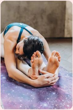 A lot of people are clueless on how to start out on their efforts to get into shape.The information in the article below offers many great tips that can help. Yoga Fitness, Fitness Tips, Yoga Photography, Yoga Tips, Clueless, Best Yoga, Physique, Dreaming Of You, Exercise