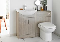 We share brilliant bathroom storage ideas that will organise any space, whether it's a small cloakroom suite or a large family bathroom www.pryagindia.com