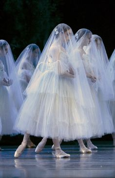 Giselle... Ballet Painting, Ballet Art, Ballet Dancers, Magazine Sport, Princesa Tutu, Dancer Photography, Russian Culture, Smart Art, Dance Poses
