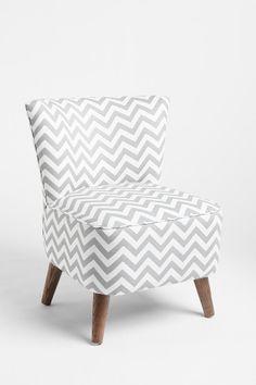 Ziggy Chair #UrbanOutfitters