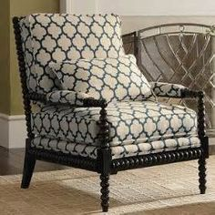 Spindle Furniture On Pinterest Furniture Search And News