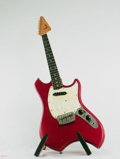 Fender Swinger