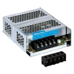 Sursa de Tensiune 24v 1.46A 35w Delta Electronics PMC-24V035W1AA (Incasetata)
