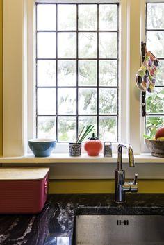 Home - Blue Scarlet Bespoke Furniture, Colorful Furniture, Soft Furnishings, Scarlet, Custom Design, Interior Design, The Originals, Kitchen, Blue